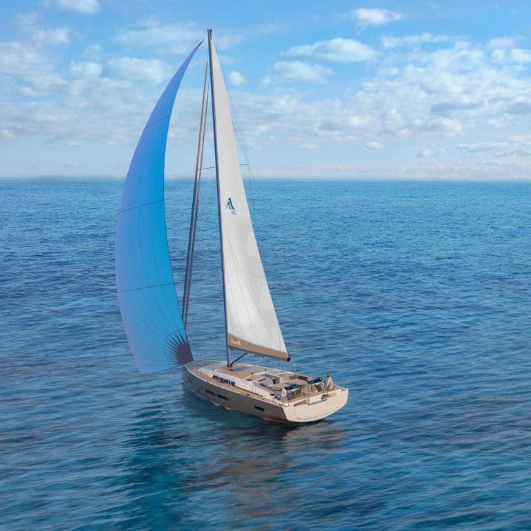 Hanse 460-denmar-yachting.com
