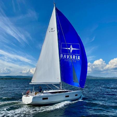 Bavaria c42-denmar-yachting.com