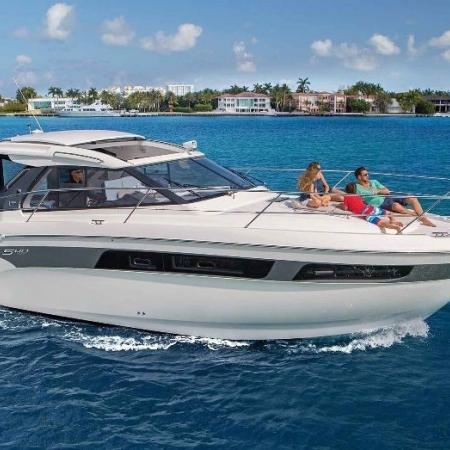 Bavaria S40 Coupe-denmar-yachting.com