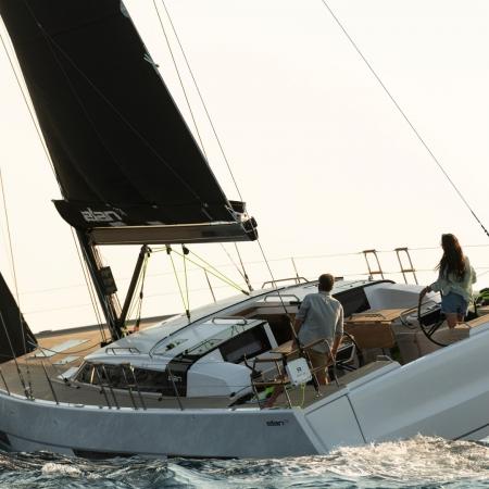 Elan GT6-denmar-yachting.com