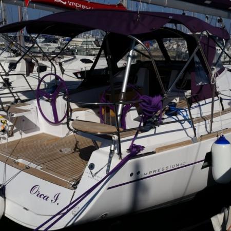 Elan Impression 40-denmar-yachting.com