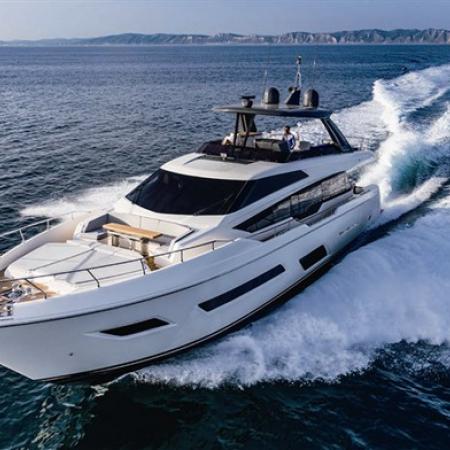 Ferretti 780 HT-denmar-yachting.com