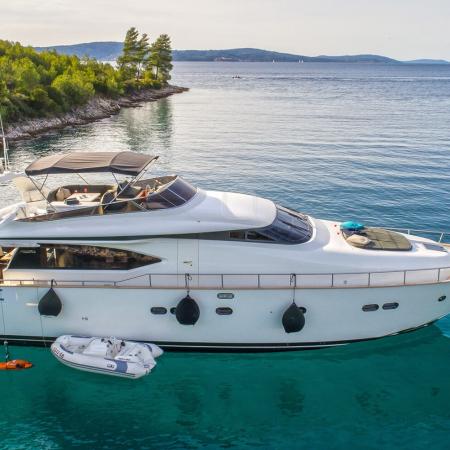 Maiora 20S-denmar-yachting.com